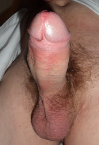 site payant rencontre sexe