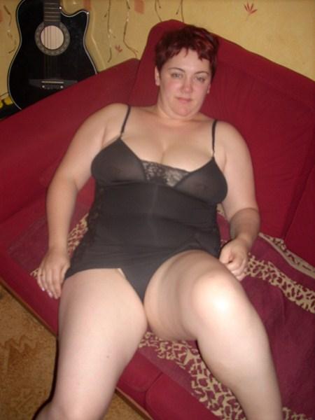 Karen est en couple mais veut une aventure infidèle à Bordeaux